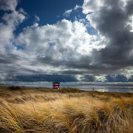 dave-mcaleavy-images-alt-estuary-on-the-sefton-coast