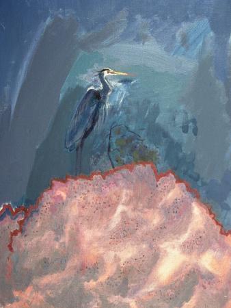 david-alan-redpath-michie-great-blue-heron