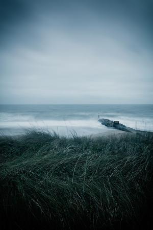david-baker-winter-seascape
