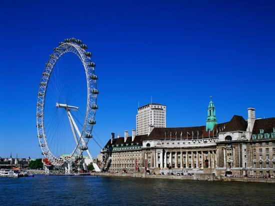 david-ball-the-london-eye-london