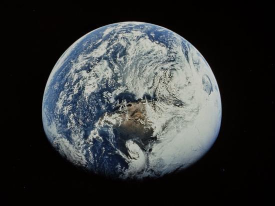 david-bases-earth