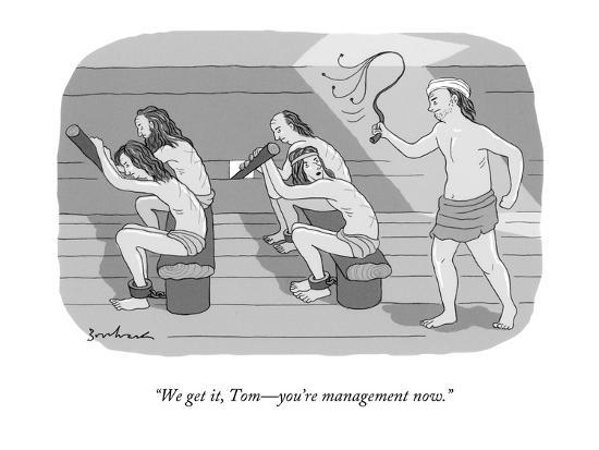 david-borchart-we-get-it-tom-you-re-management-now-new-yorker-cartoon