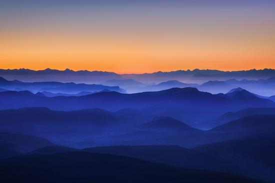 david-bouscarle-misty-mountains