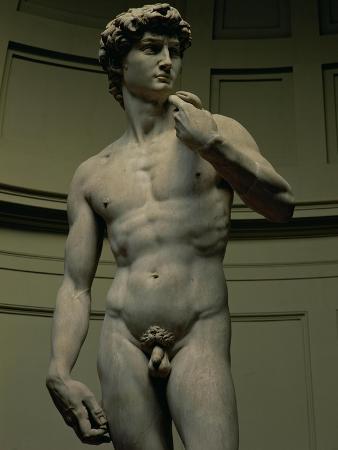 david-by-michelangelo-buonarroti-1501-04