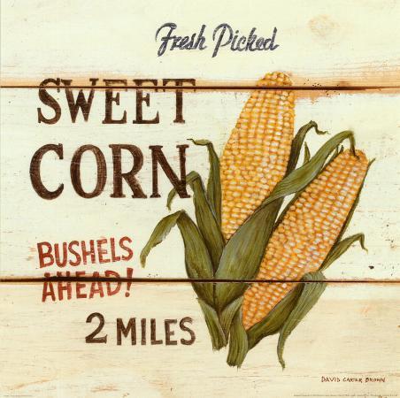 david-carter-brown-fresh-picked-sweet-corn