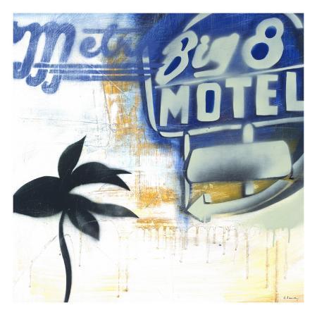 david-dauncey-big-8-motel