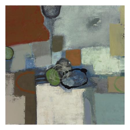 david-dauncey-untitled
