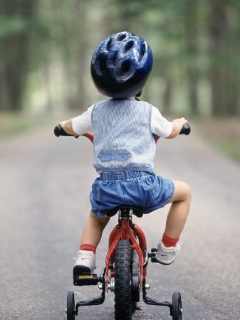david-davis-little-boy-riding-his-bicycle-with-helmet