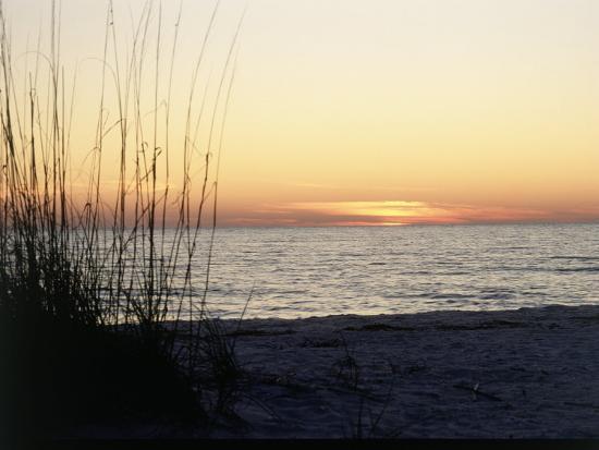 david-davis-sunset-on-sanibel-island-gulf-coast-of-fl