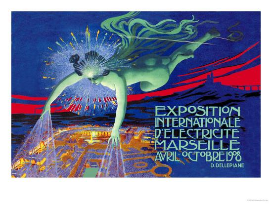 david-dellepiane-exposition-internationale-d-electricite-marseille