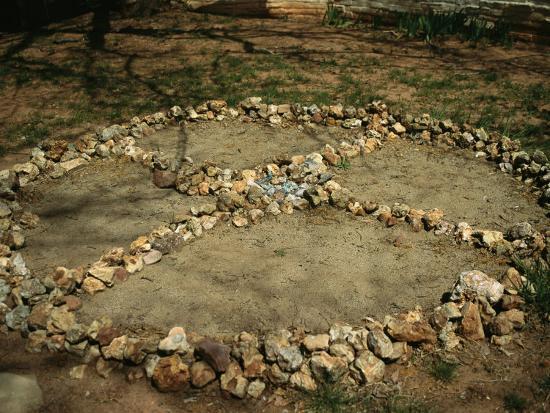 david-edwards-medicine-wheel-sedona-arizona