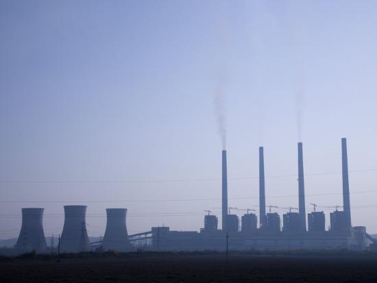 david-evans-coal-burning-electrical-power-plant