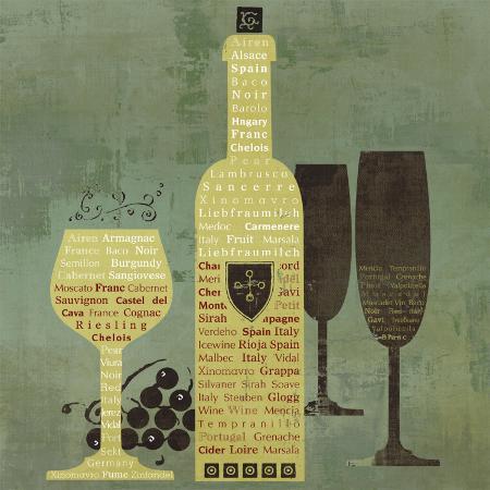 david-fischer-wine-to-live-by-ii