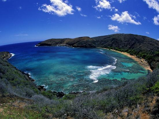 david-fleetham-hanauma-bay-is-one-of-oahu-s-most-popular-snorkeling-sites-hawaii-usa