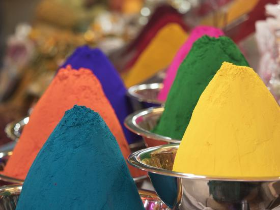 david-h-wells-holi-powder-paint-for-sale-in-mysore-karnataka-india