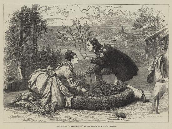 david-henry-friston-scene-from-sweethearts-at-the-prince-of-wales-s-theatre