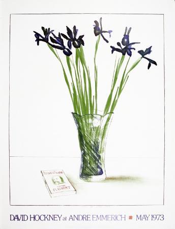 david-hockney-still-life-with-book