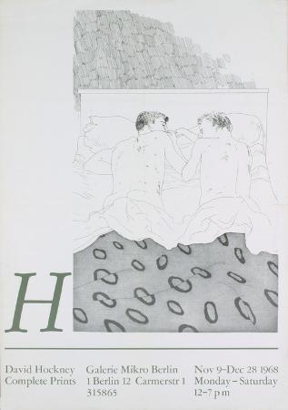 david-hockney-two-boys-aged-23-or-24