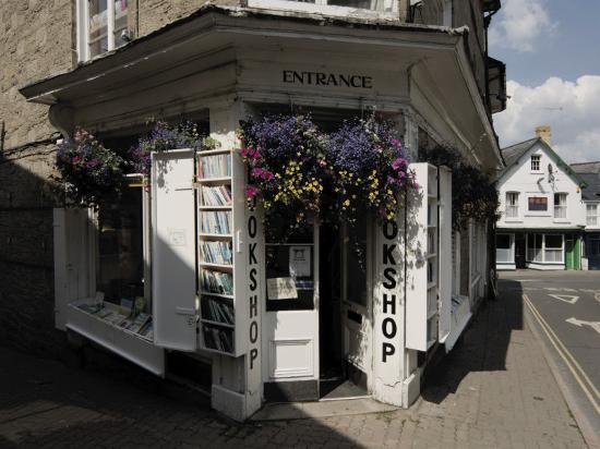 david-hughes-bookshop-hay-on-wye-powys-mid-wales-wales-united-kingdom