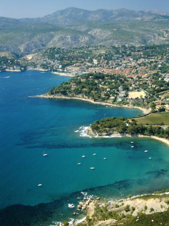 david-hughes-cassis-bouches-du-rhone-cotes-des-calanques-mediterranean-coast-provence-france