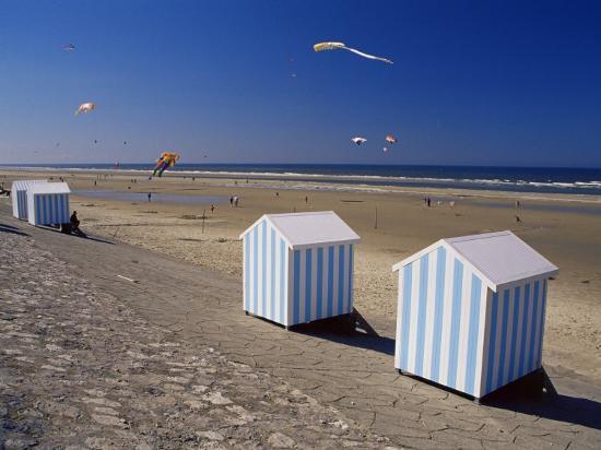 david-hughes-hardelot-plage-near-boulogne-pas-de-calais-france