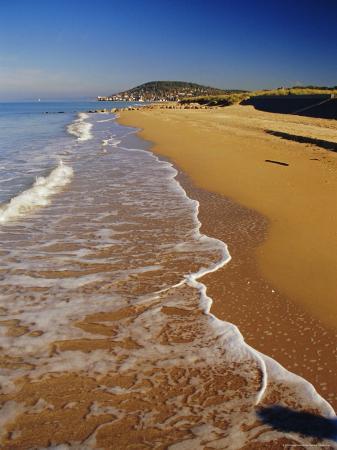 david-hughes-houlgate-from-beach-at-pointe-de-cabourg-cote-fleurie-calvados-normandy-france-europe