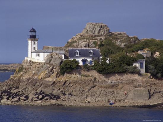 david-hughes-pen-al-lann-point-pointe-de-pen-al-lann-lighthouse-carentec-finistere-brittany-france