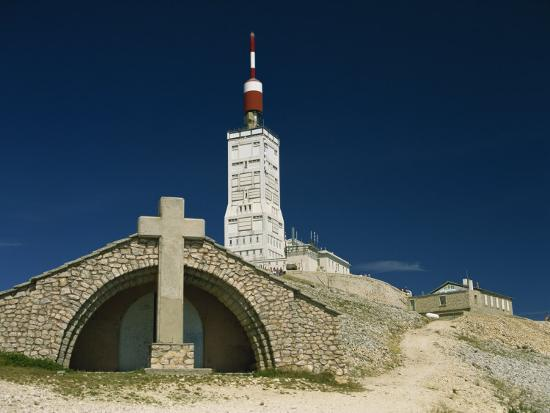 david-hughes-summit-of-mont-ventoux-in-vaucluse-provence-france-europe