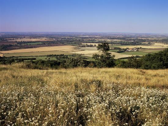 david-hughes-view-from-the-ridgeway-of-the-vale-of-aylesbury-buckinghamshire-england-united-kingdom