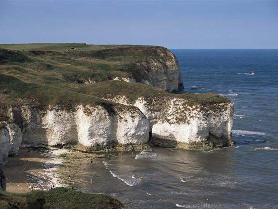 david-hunter-flamborough-head-east-yorkshire-yorkshire-england-united-kingdom