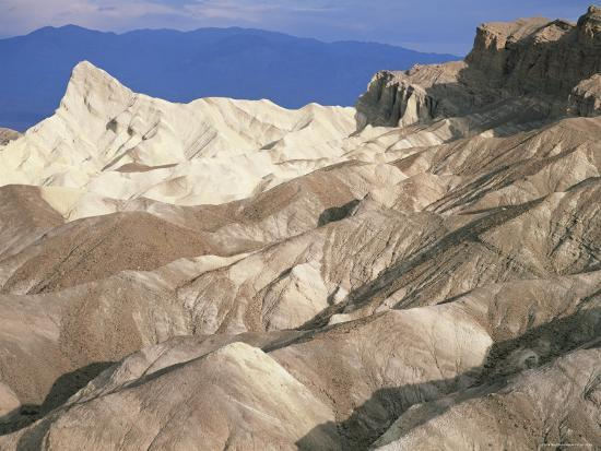 david-kjaer-zabriskie-point-after-sunrise-death-valley-badlands-landscape-california-usa