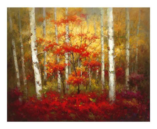 david-lakewood-change-of-seasons-i