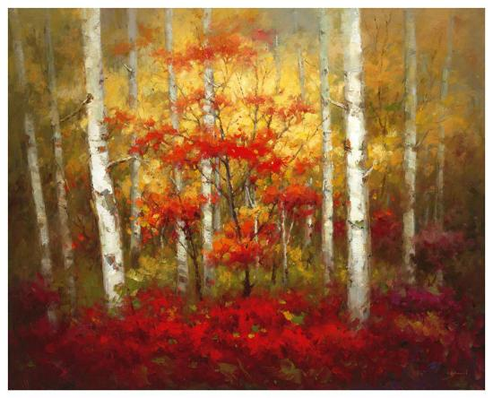 david-lakewood-change-of-seasons-i