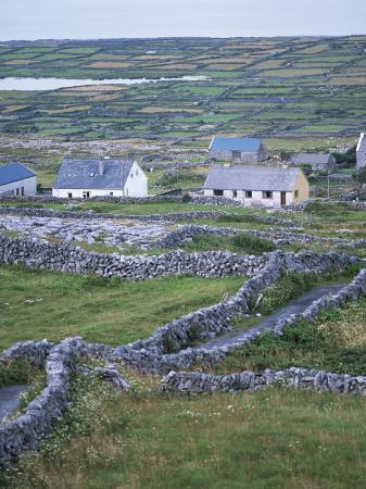 david-lomax-inishmore-aran-islands-county-galway-connacht-eire-republic-of-ireland