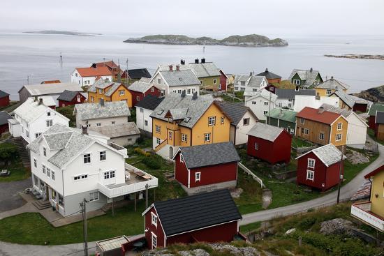 david-lomax-once-small-fishing-village-on-tiny-island-of-ona-now-summer-cabins-ona-sandoy-norway