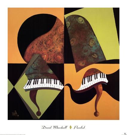david-marshall-puzzled