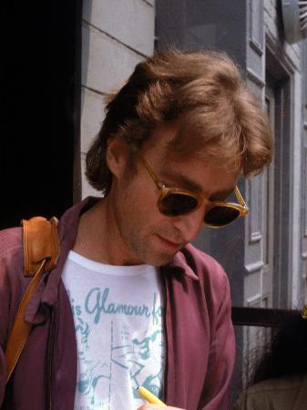 david-mcgough-rock-star-john-lennon