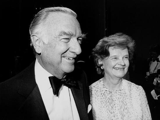 david-mcgough-television-news-anchor-walter-cronkite-and-wife-betsy