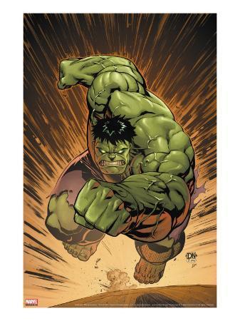 david-nakayama-marvel-adventures-hulk-no-14-cover-hulk