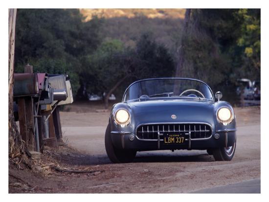 david-newhardt-1954-chevrolet-corvette