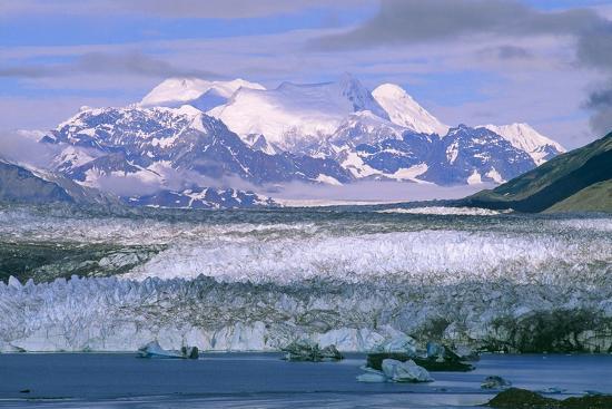 david-nunuk-kluane-national-park