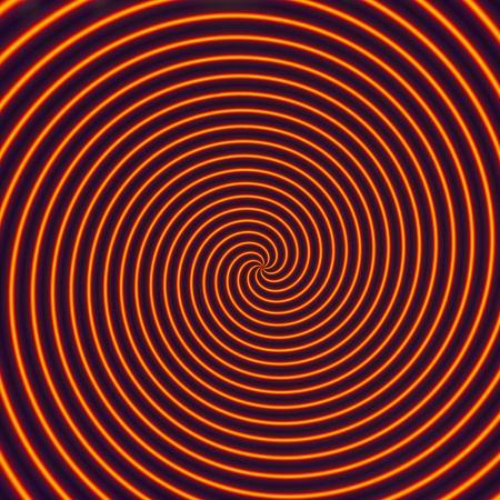 david-parker-abstract-computer-artwork-of-a-spiral