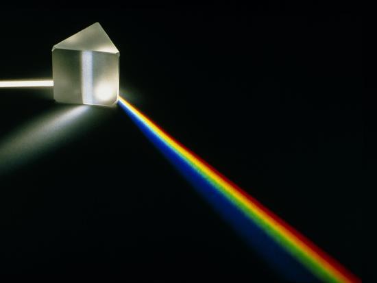 david-parker-white-light-passing-through-a-prism