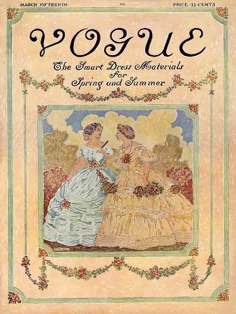 david-peirson-vogue-cover-may-1910