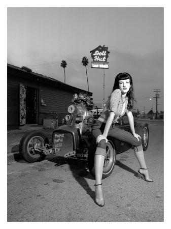 david-perry-1950-s-retro-doll-hut-amanda
