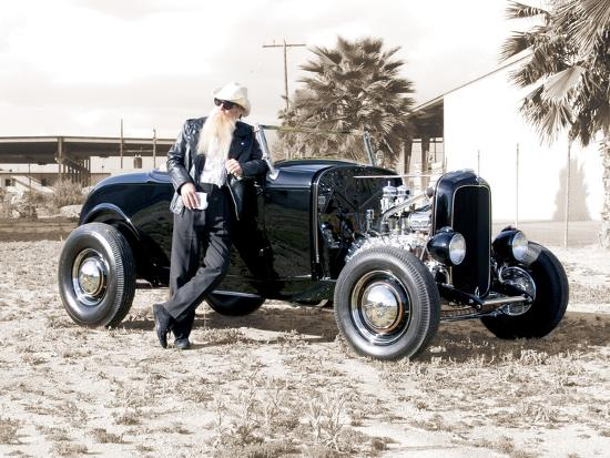 david-perry-billy-f-gibbons-hot-rod