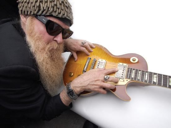 david-perry-billy-f-gibbons-les-paul