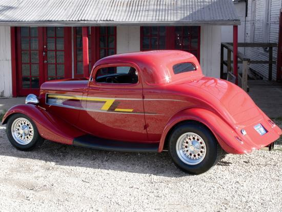 david-perry-billy-f-gibbons-zz-top-car