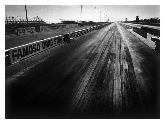 david-perry-famoso-drag-strip