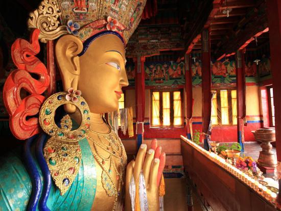 david-pickford-the-huge-15-metre-high-statue-of-maitreya-buddha